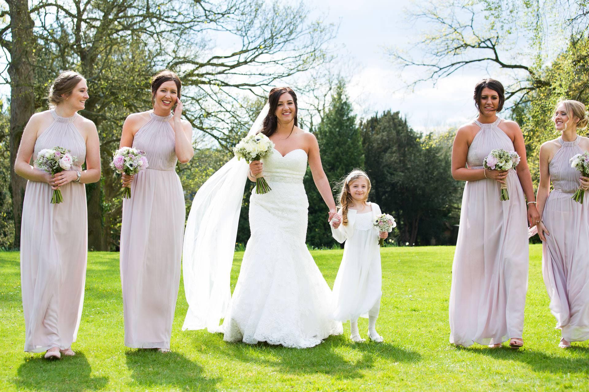 wedding-at-eastington-park-28