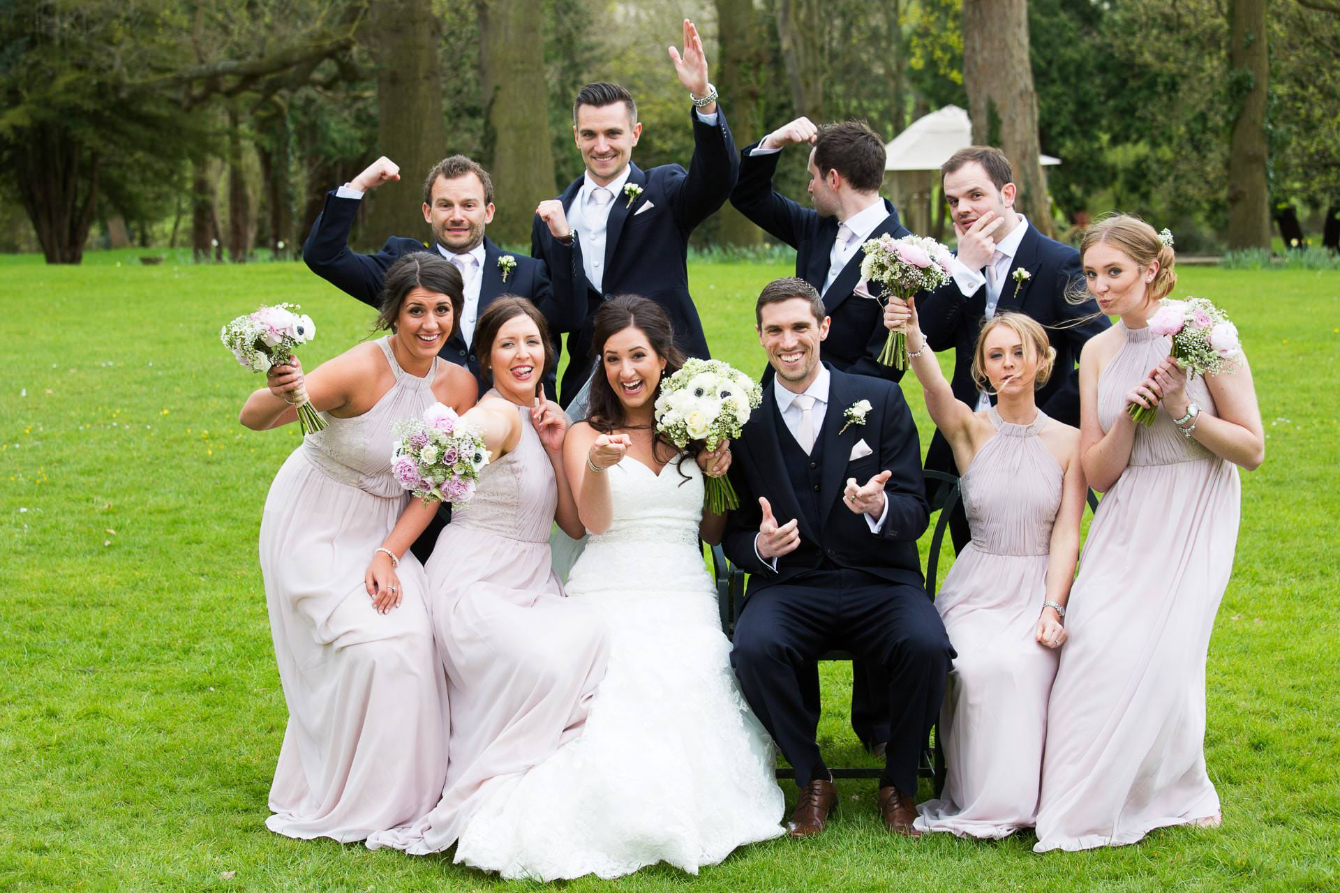wedding-at-eastington-park-30