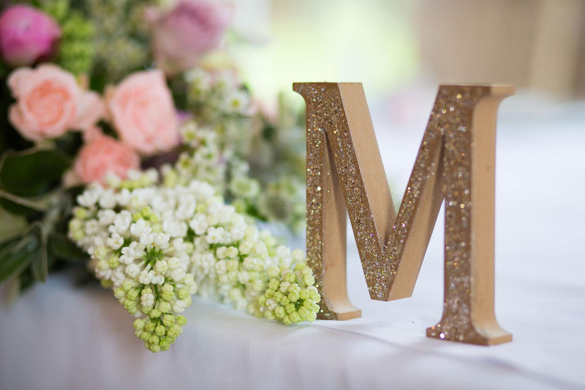 wedding-at-eastington-park-37