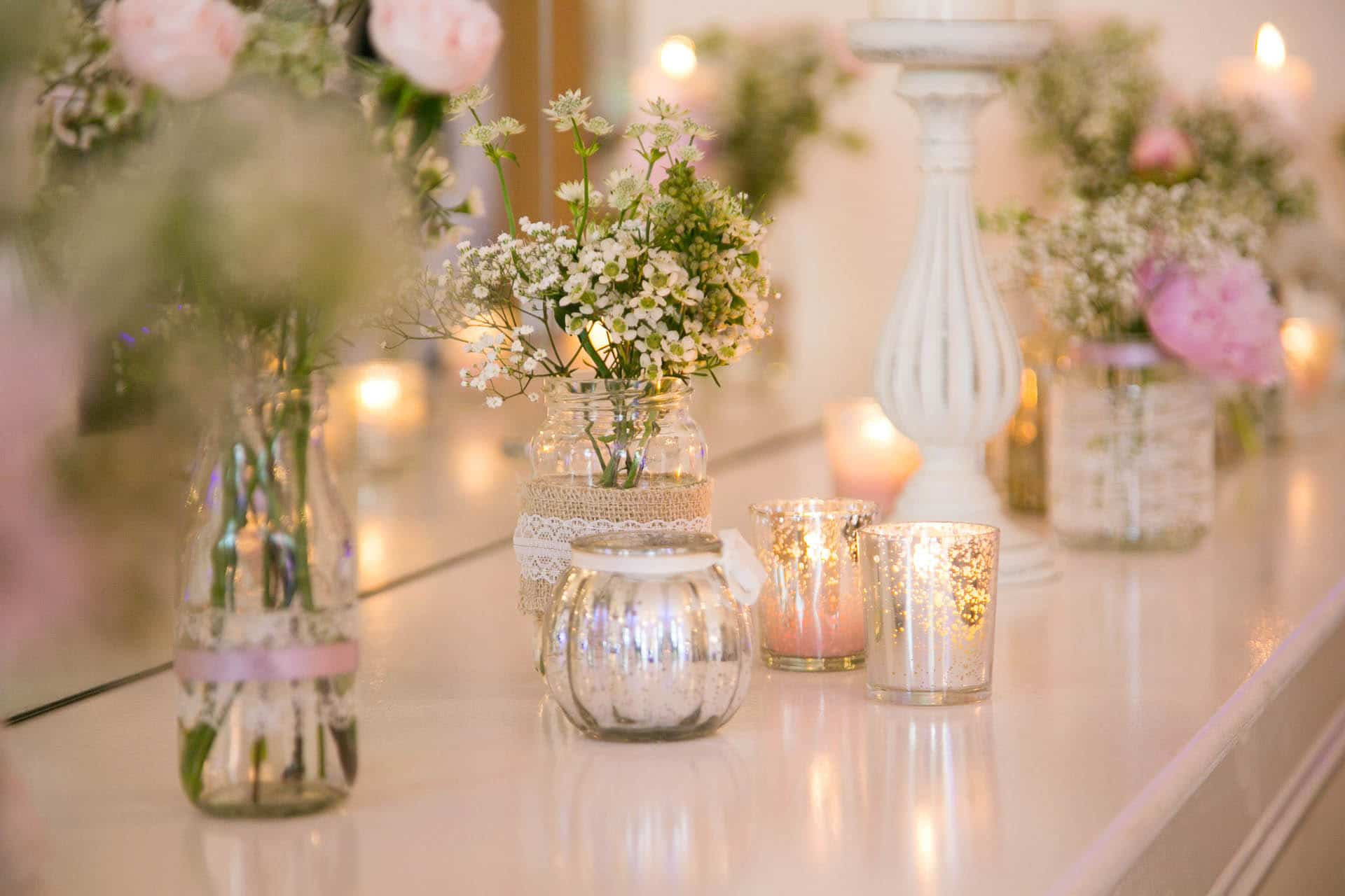 wedding-at-eastington-park-39