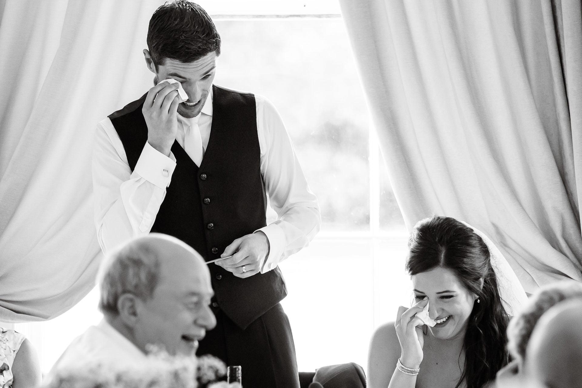 wedding-at-eastington-park-43