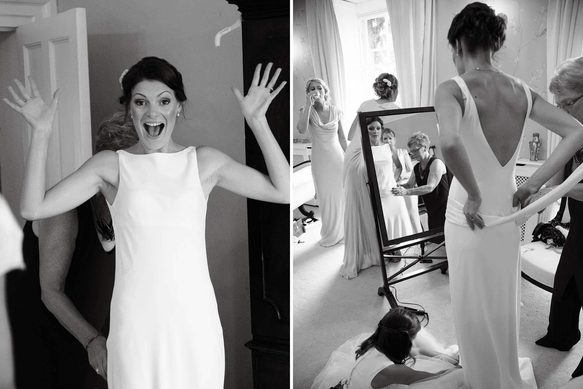pennard-house-wedding-08