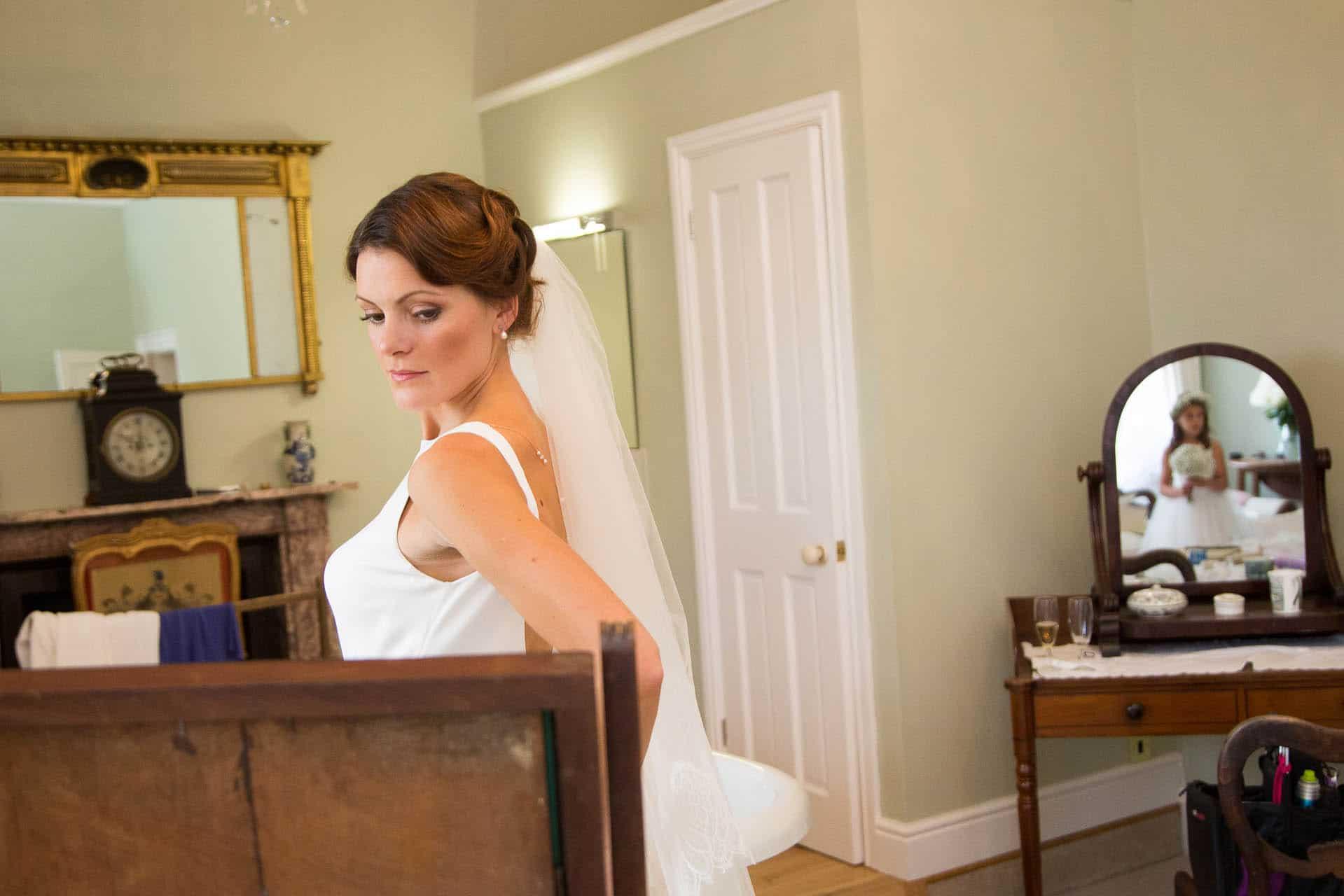 pennard-house-wedding-11