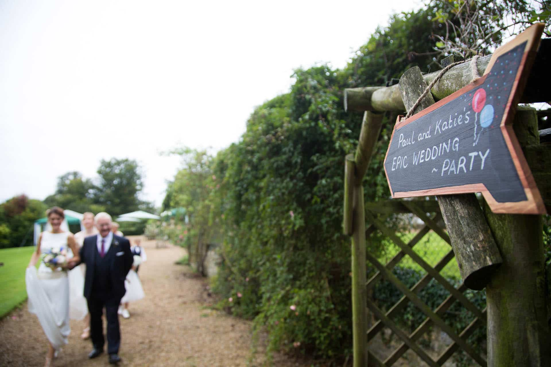 pennard-house-wedding-14