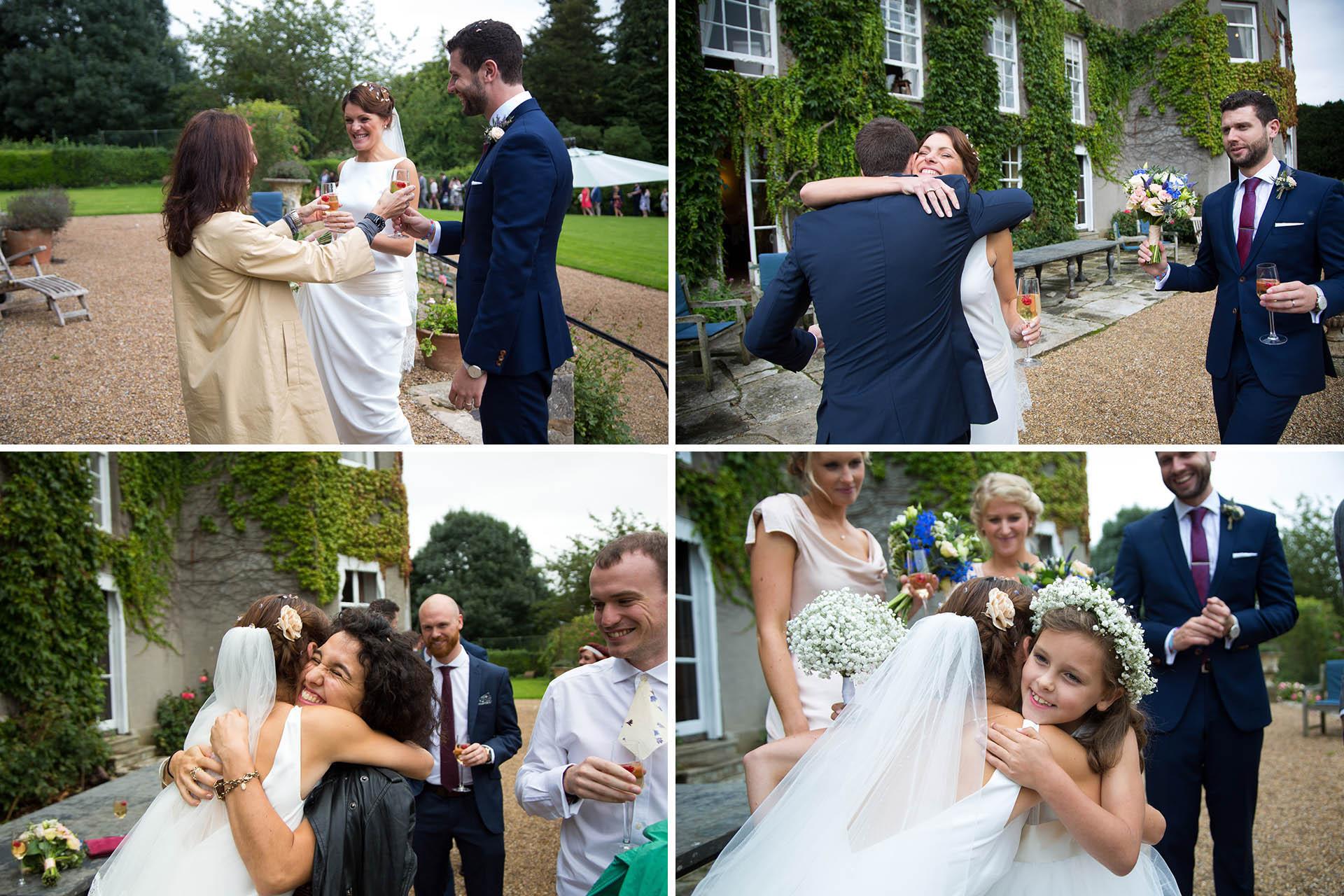 pennard-house-wedding-26