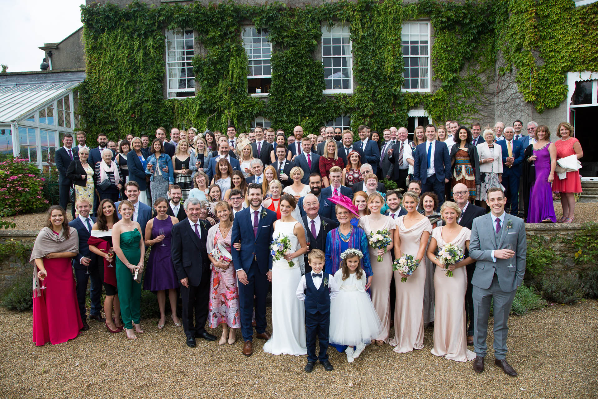 pennard-house-wedding-32