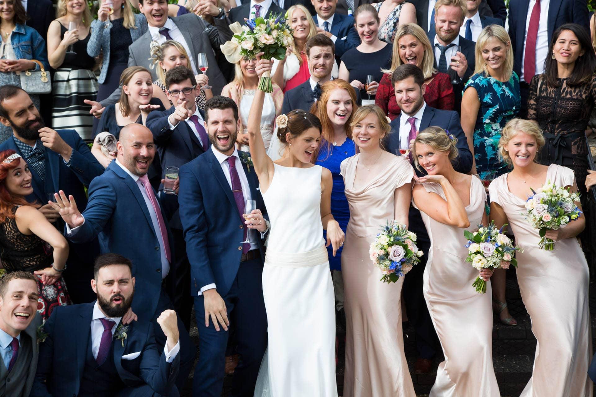 pennard-house-wedding-34