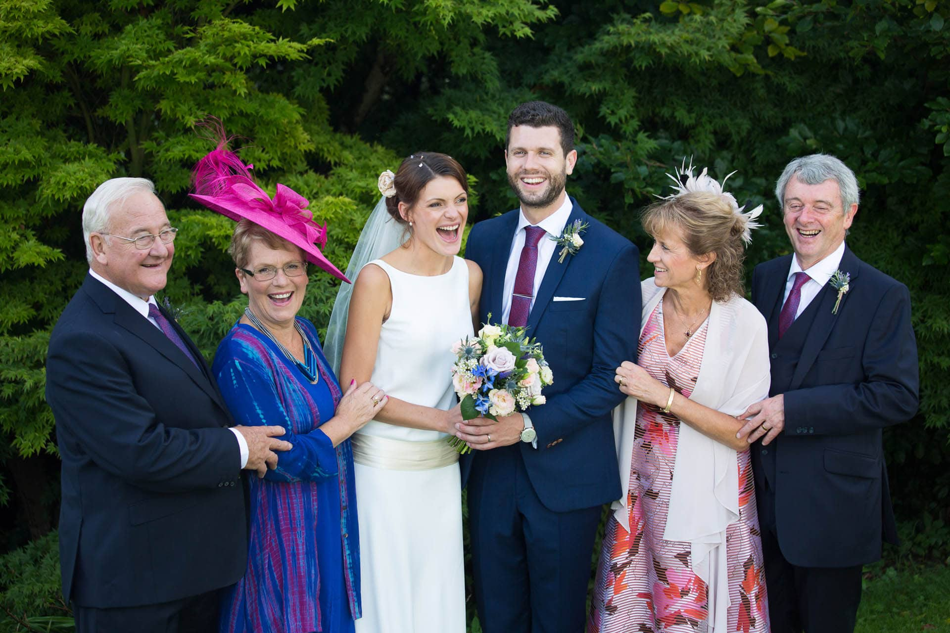pennard-house-wedding-35