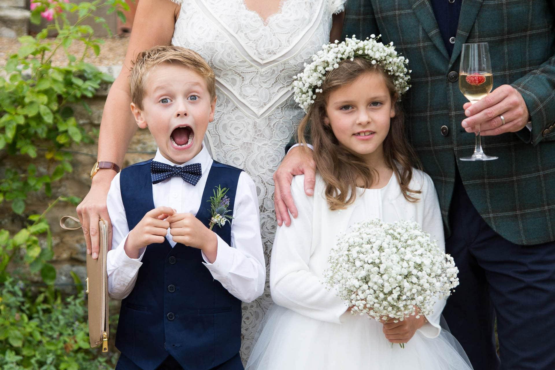 pennard-house-wedding-36