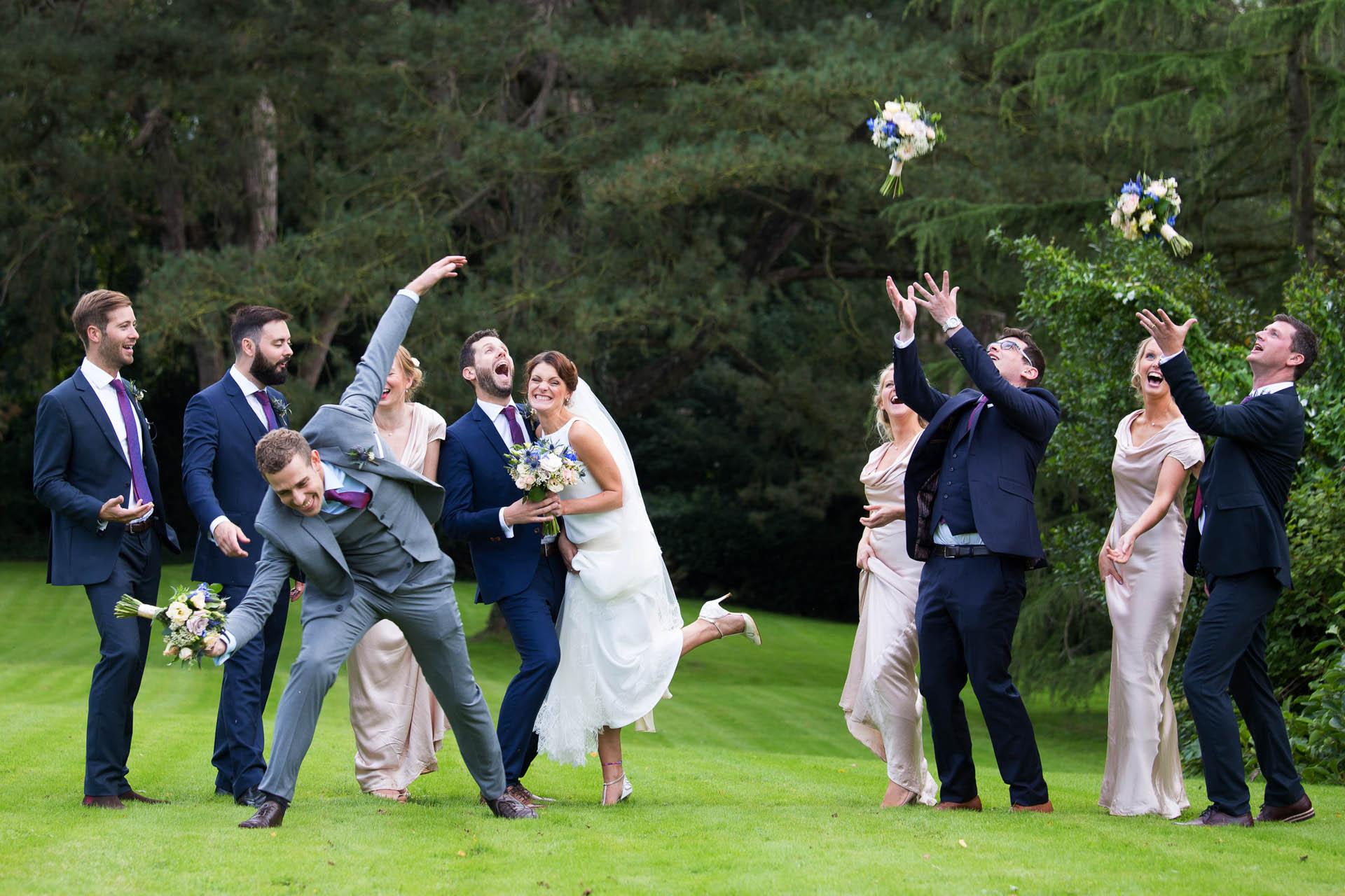 pennard-house-wedding-40