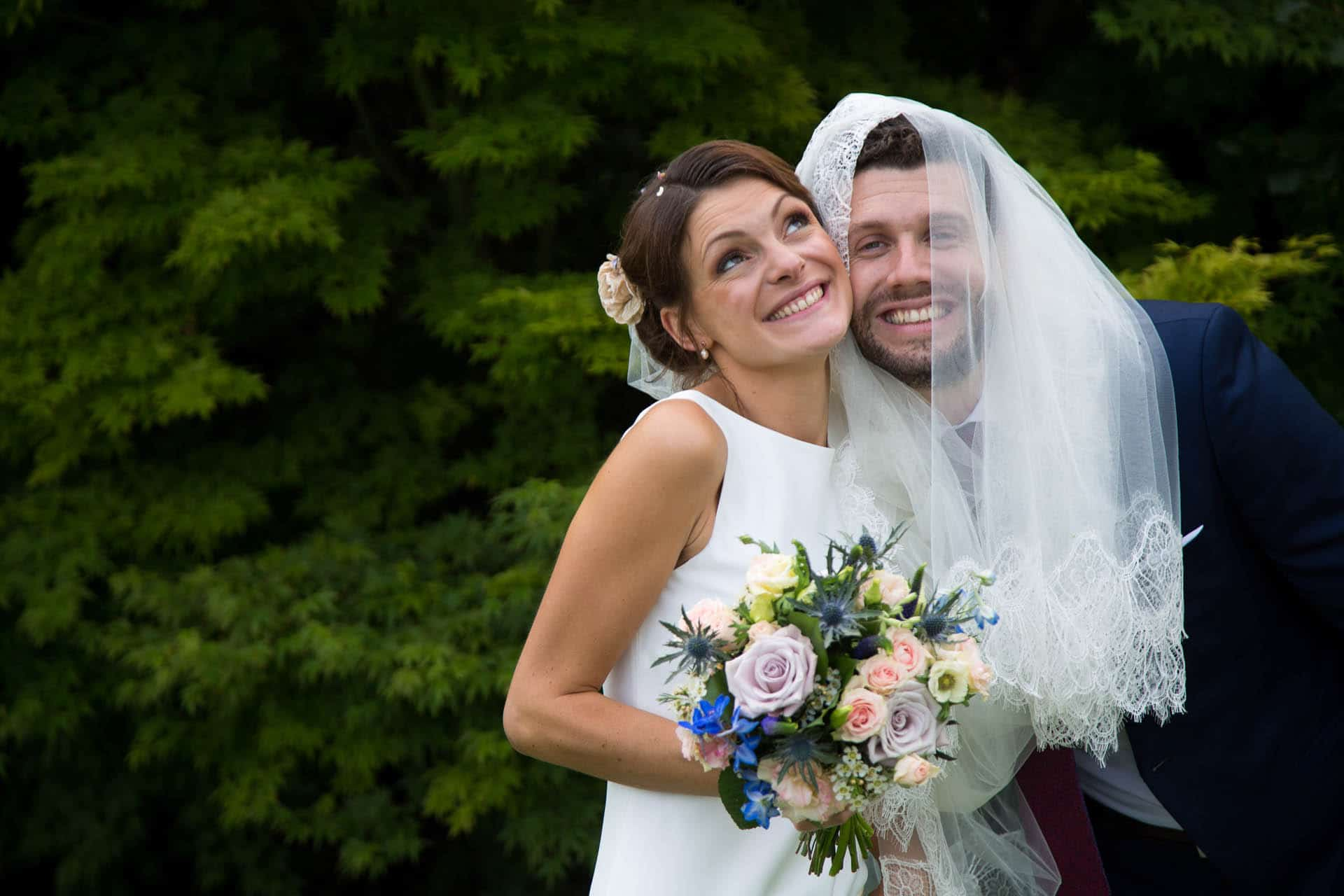 pennard-house-wedding-43