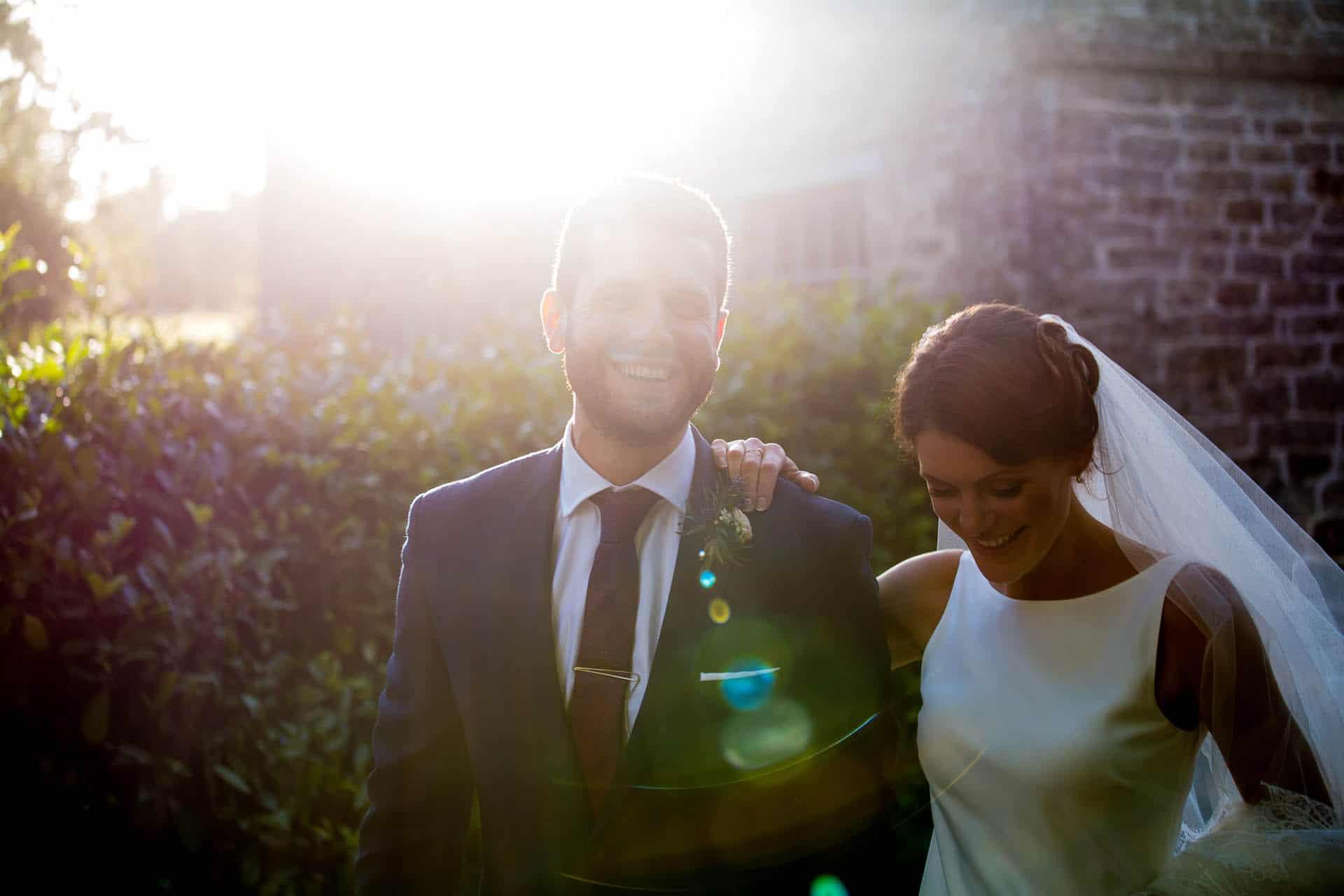 pennard-house-wedding-49
