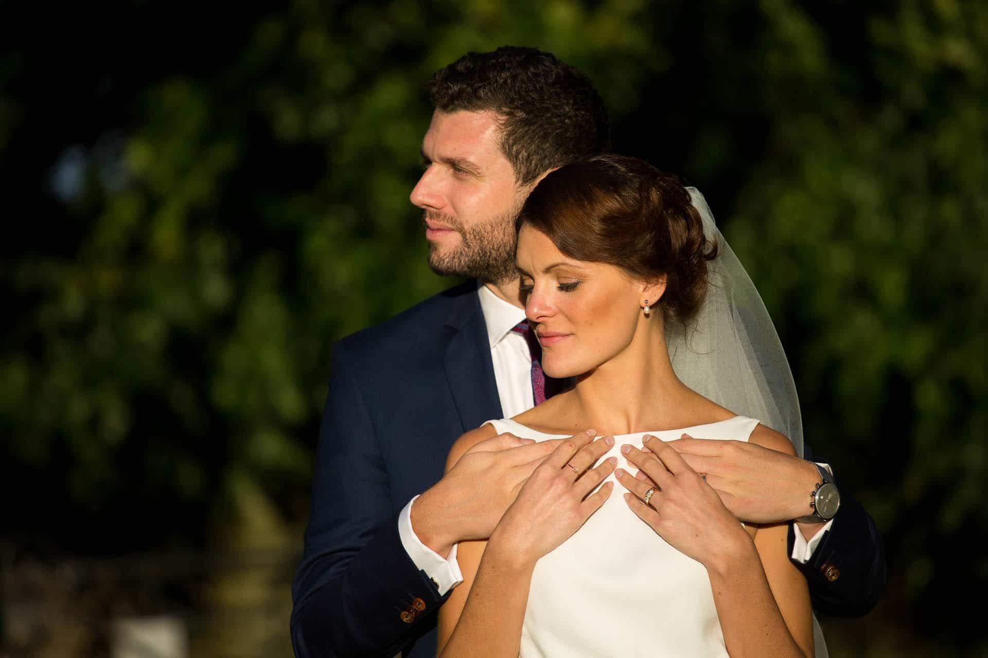 pennard-house-wedding-57