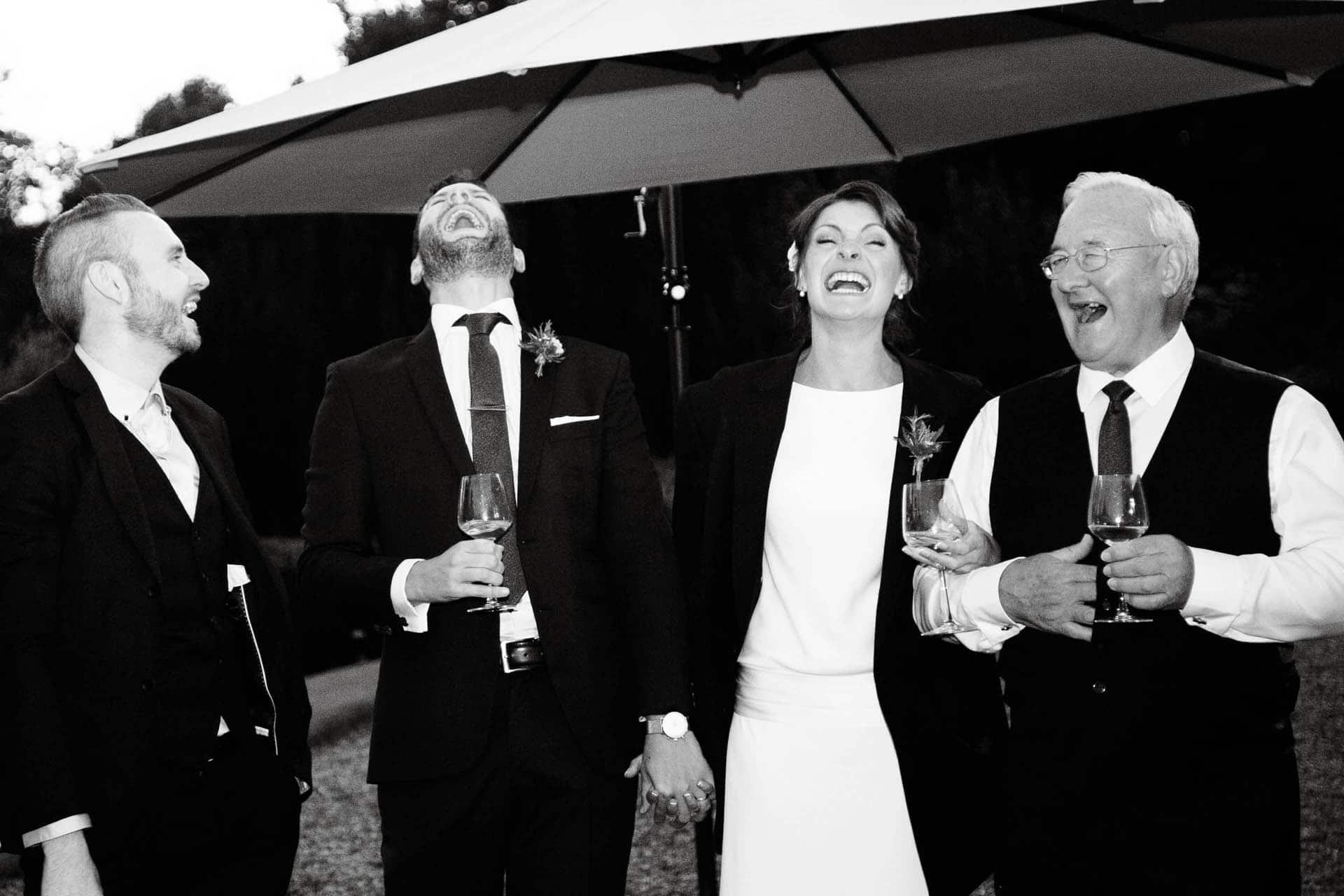 pennard-house-wedding-67