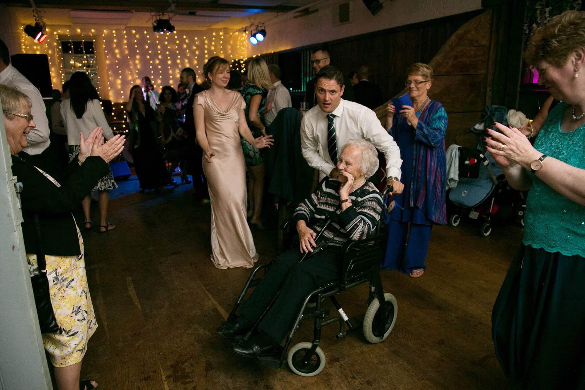 pennard-house-wedding-71