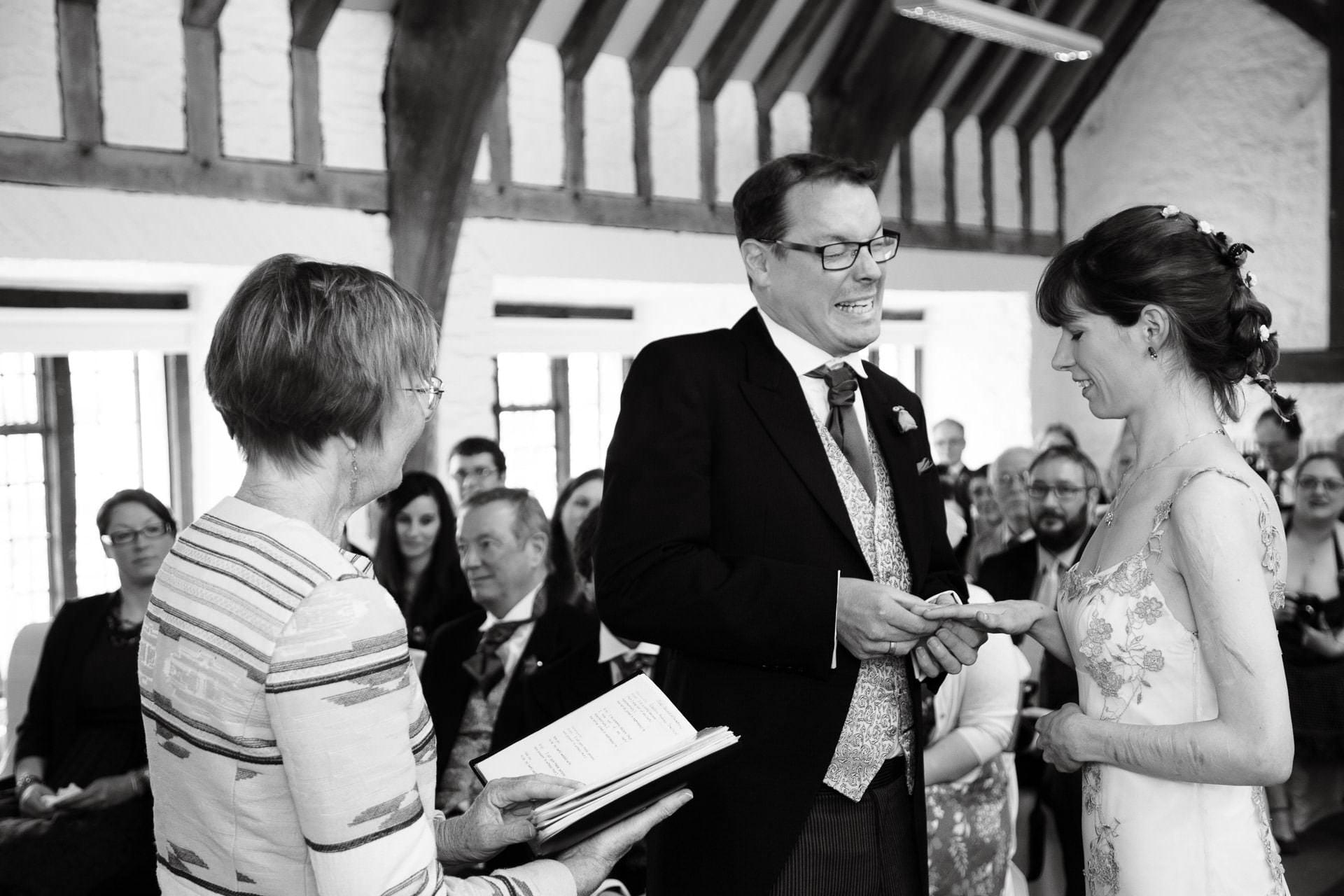 dartington hall wedding photographer 20