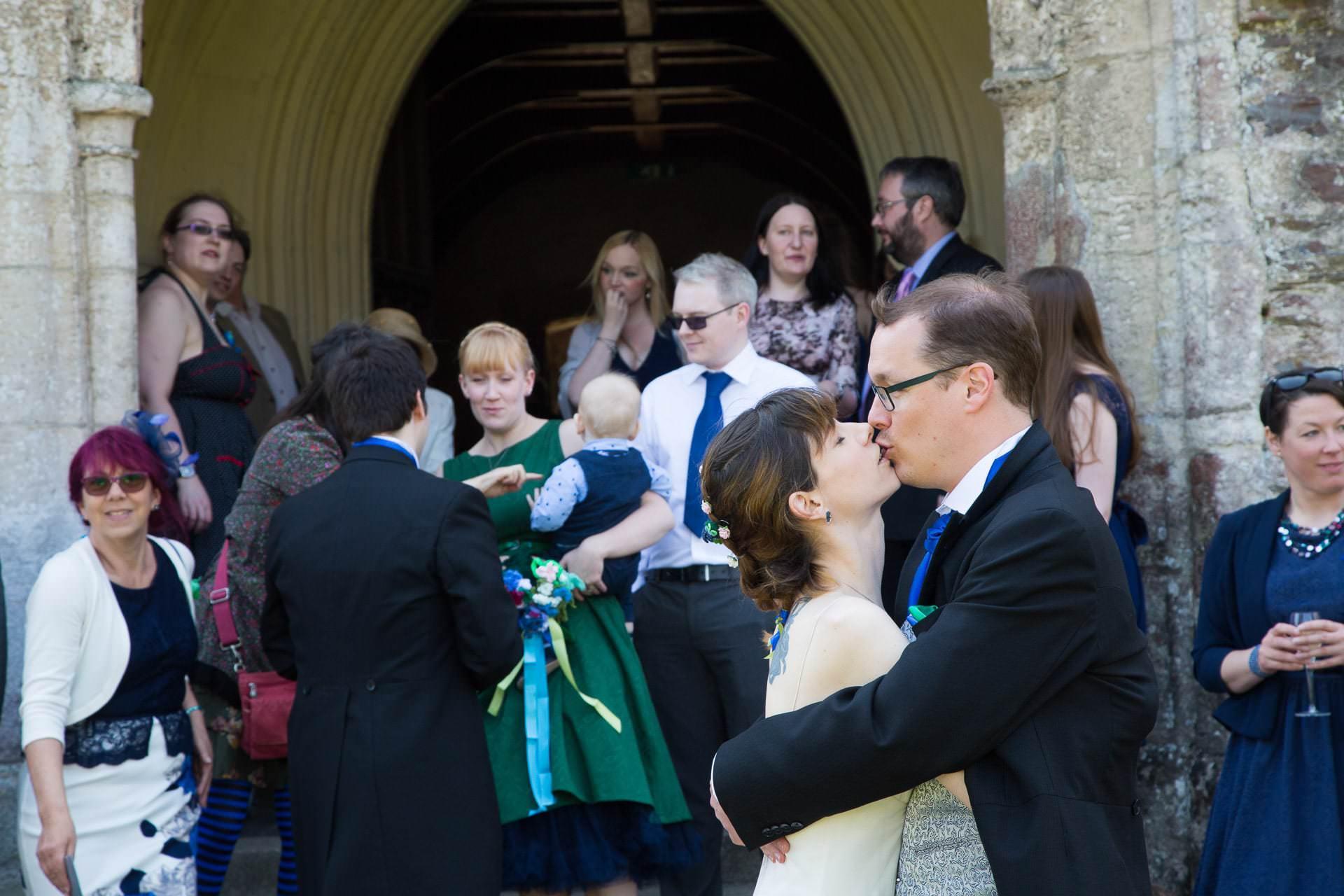 dartington hall wedding photographer 30