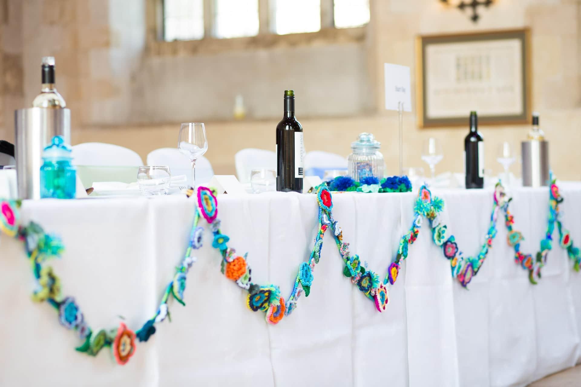 dartington hall wedding photographer 36