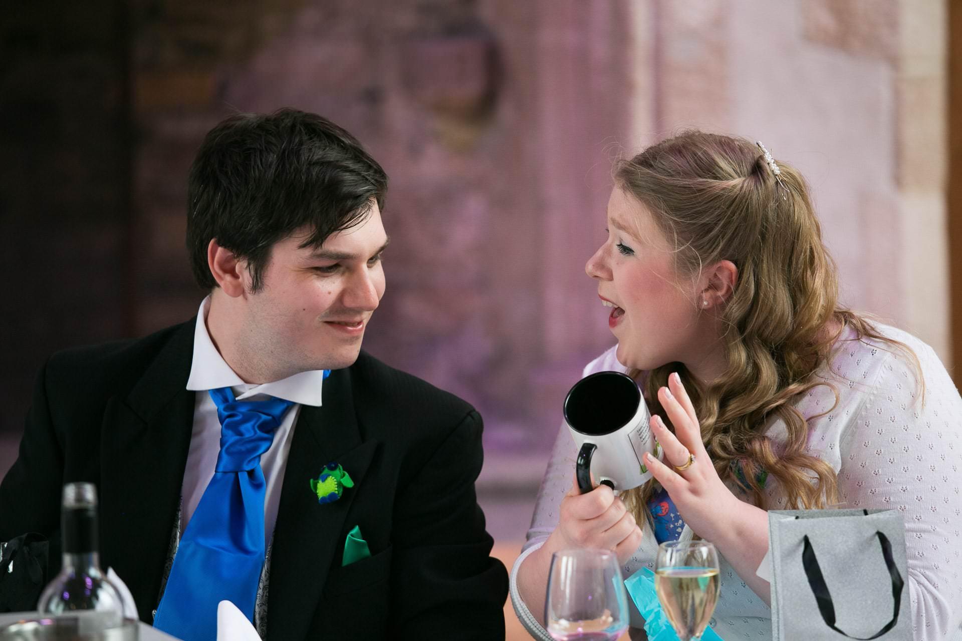 dartington hall wedding photographer 46