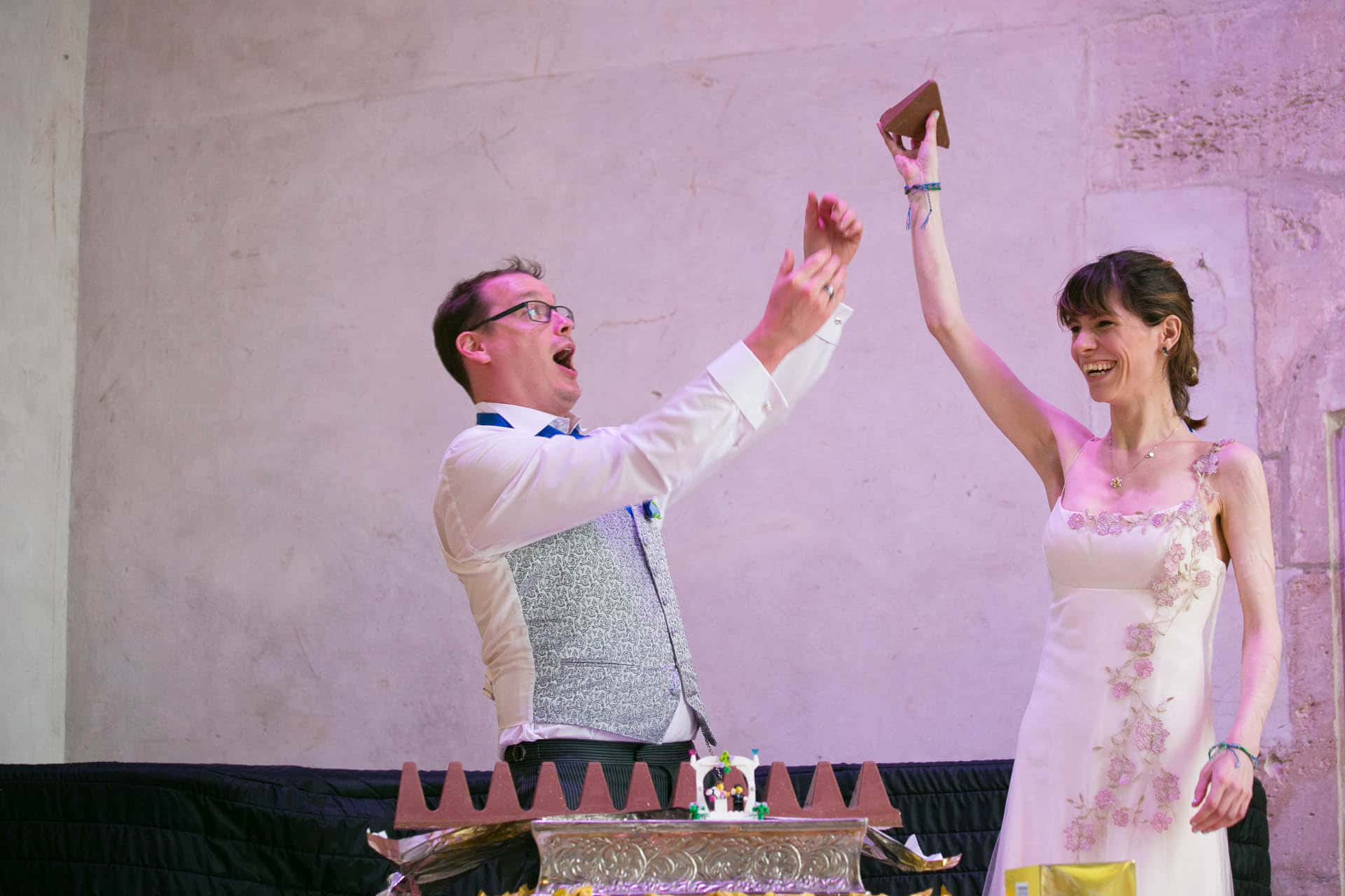 dartington hall wedding photographer 50