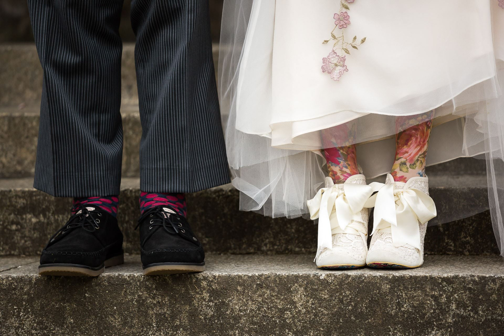 dartington hall wedding photographer 54