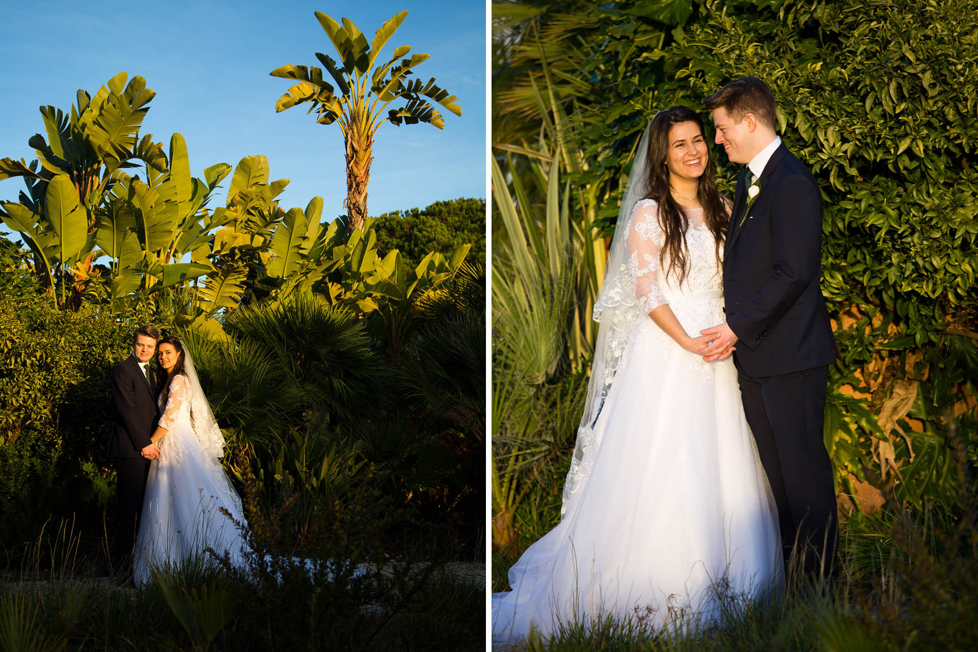 hilton vilamoura wedding