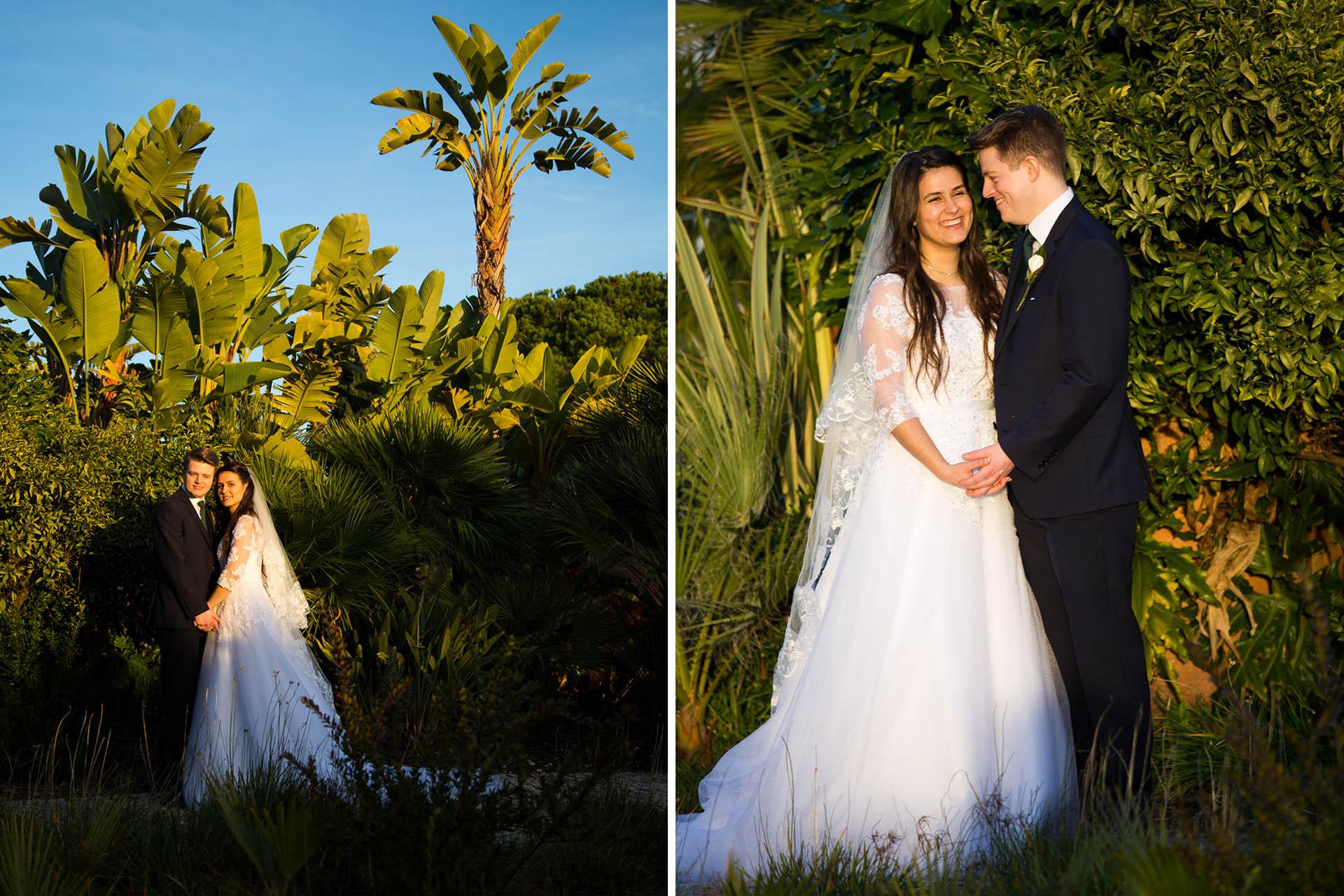 hilton vilamoura wedding