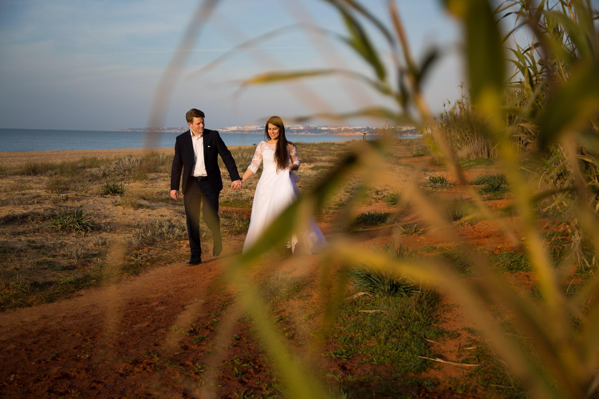 Hilton Vilamoura Wedding Photographer 84 Bristol Wedding