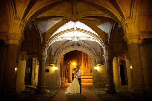 best 100 wedding photographers UK 01 uai