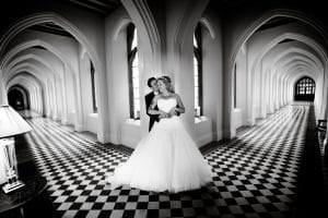 best 100 wedding photographers uk