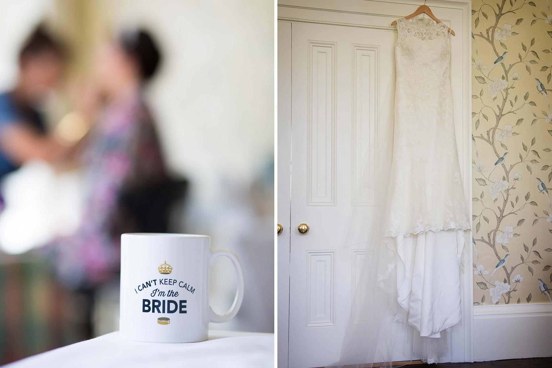 wedding photographer priston mill 03