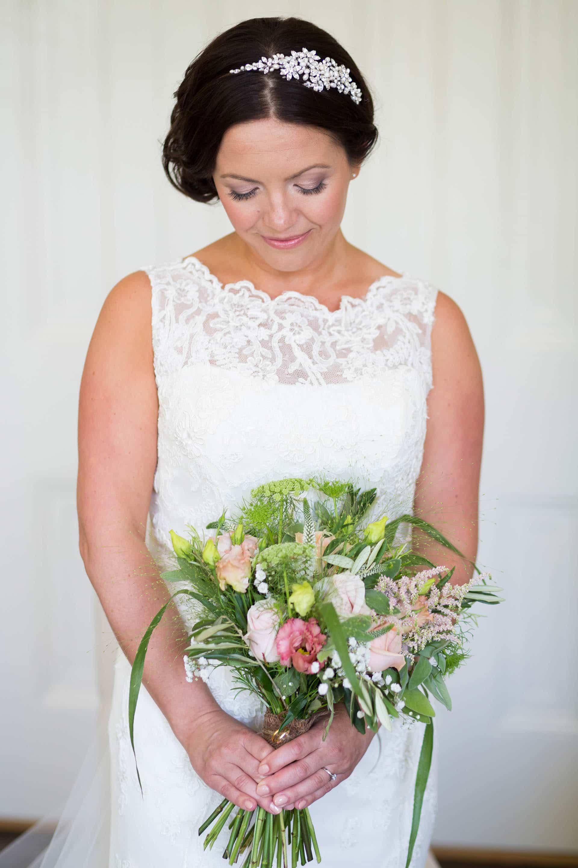 wedding photographer priston mill 07