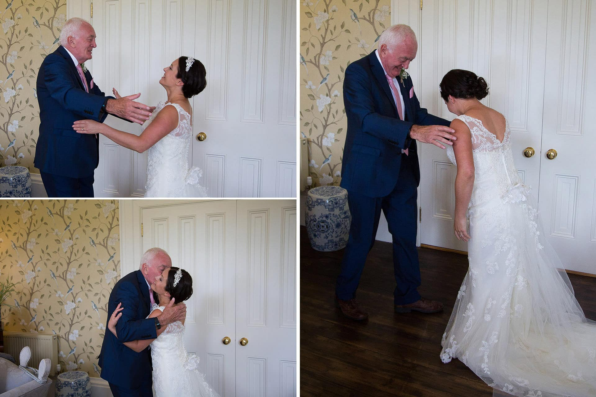 wedding photographer priston mill 09
