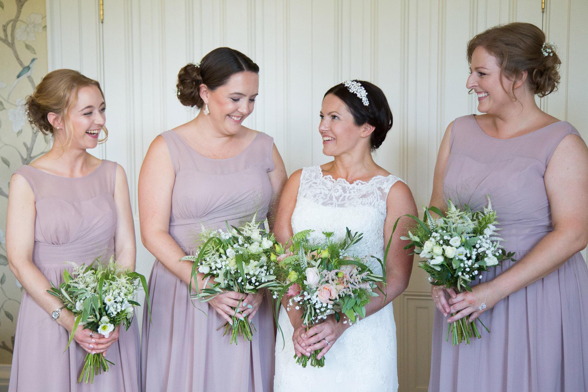 wedding photographer priston mill 12