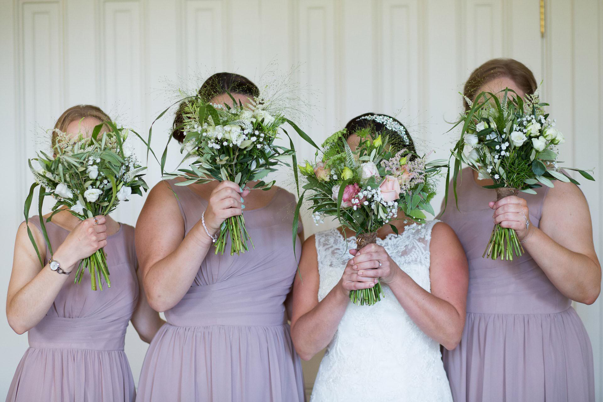 wedding photographer priston mill 13