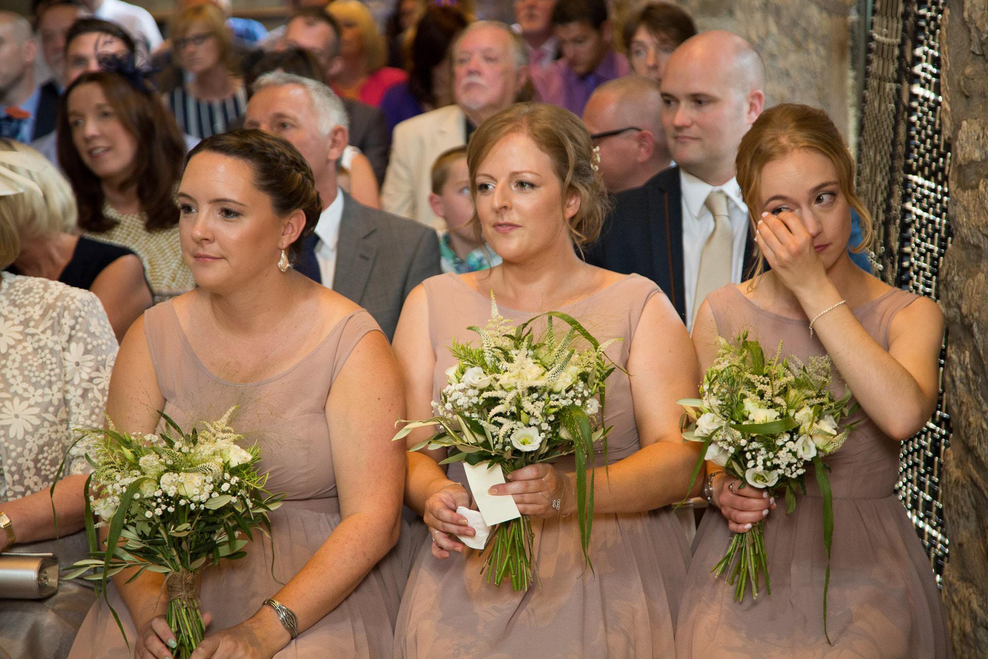 wedding photographer priston mill 23
