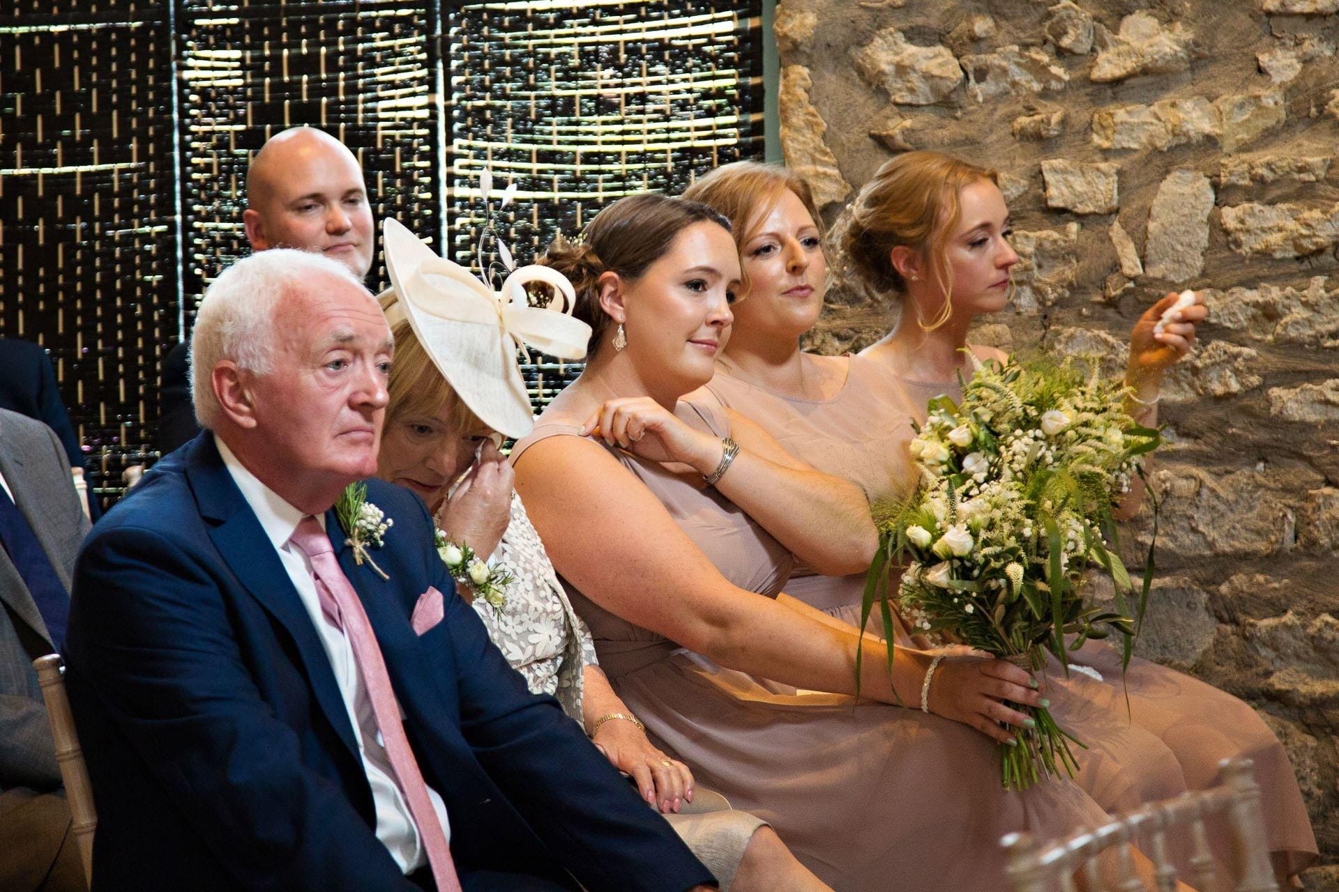 wedding photographer priston mill 24