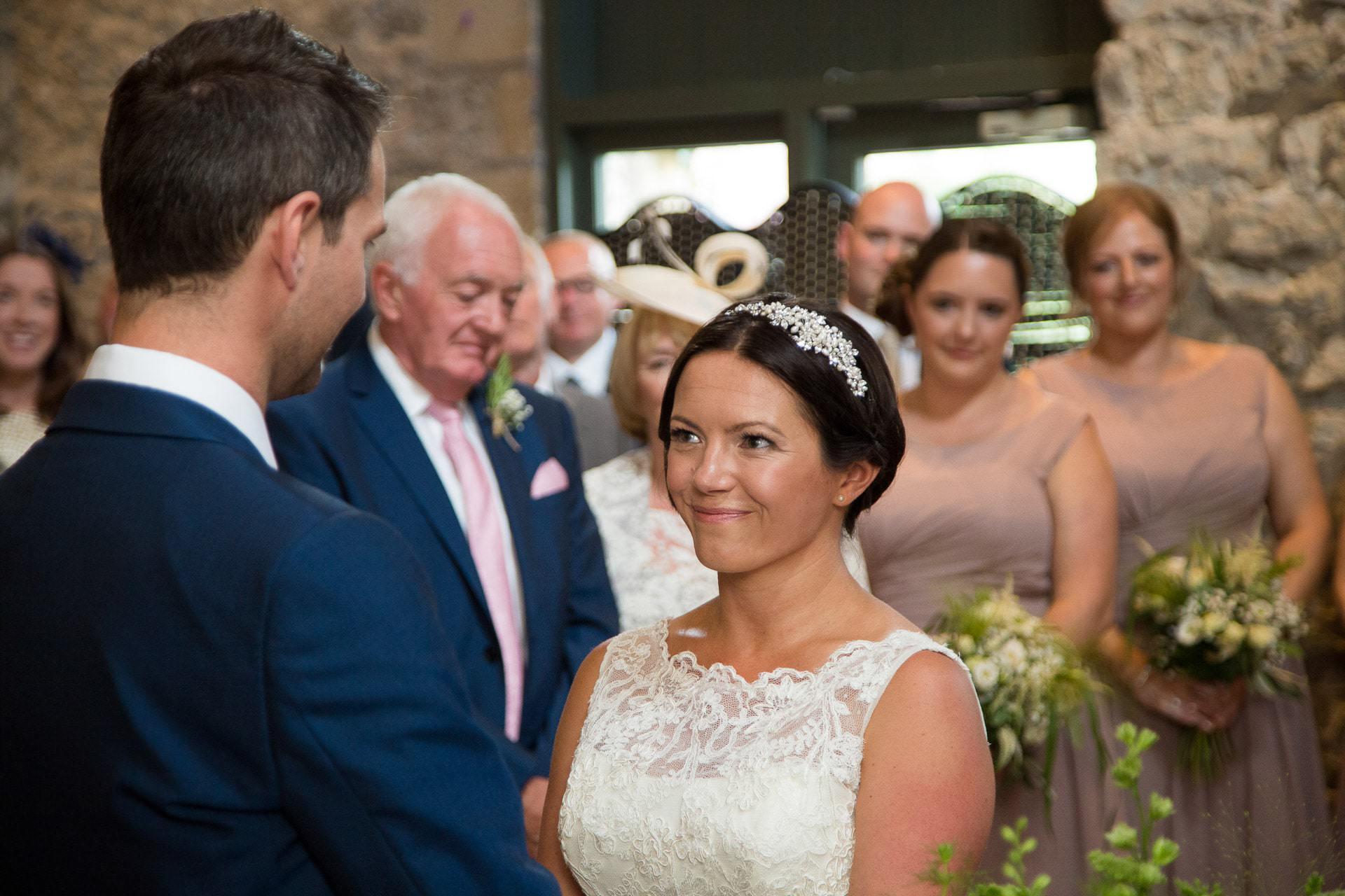 wedding photographer priston mill 25
