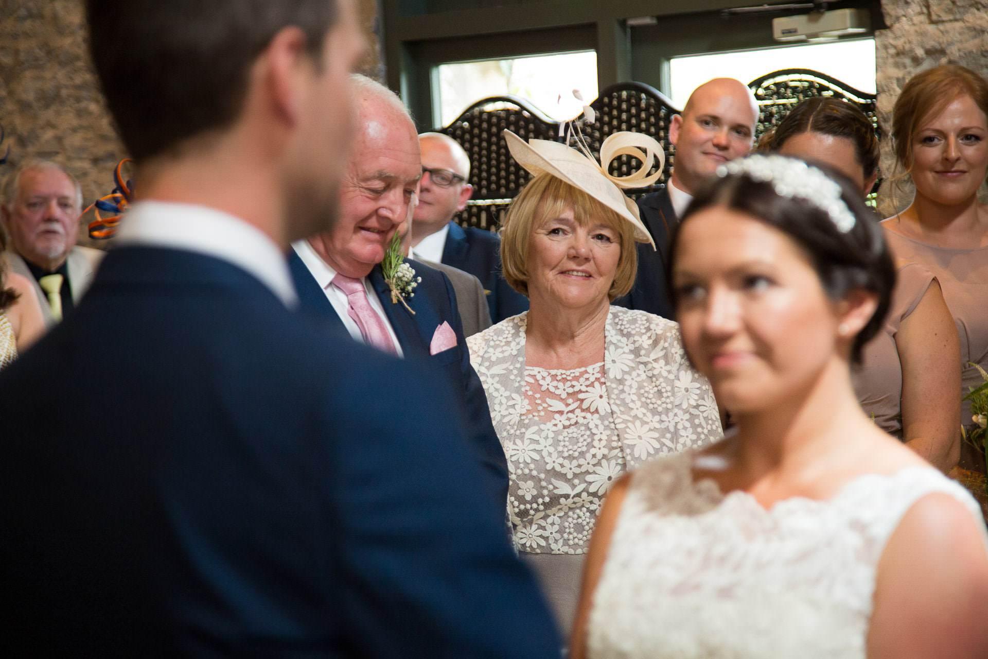 wedding photographer priston mill 26