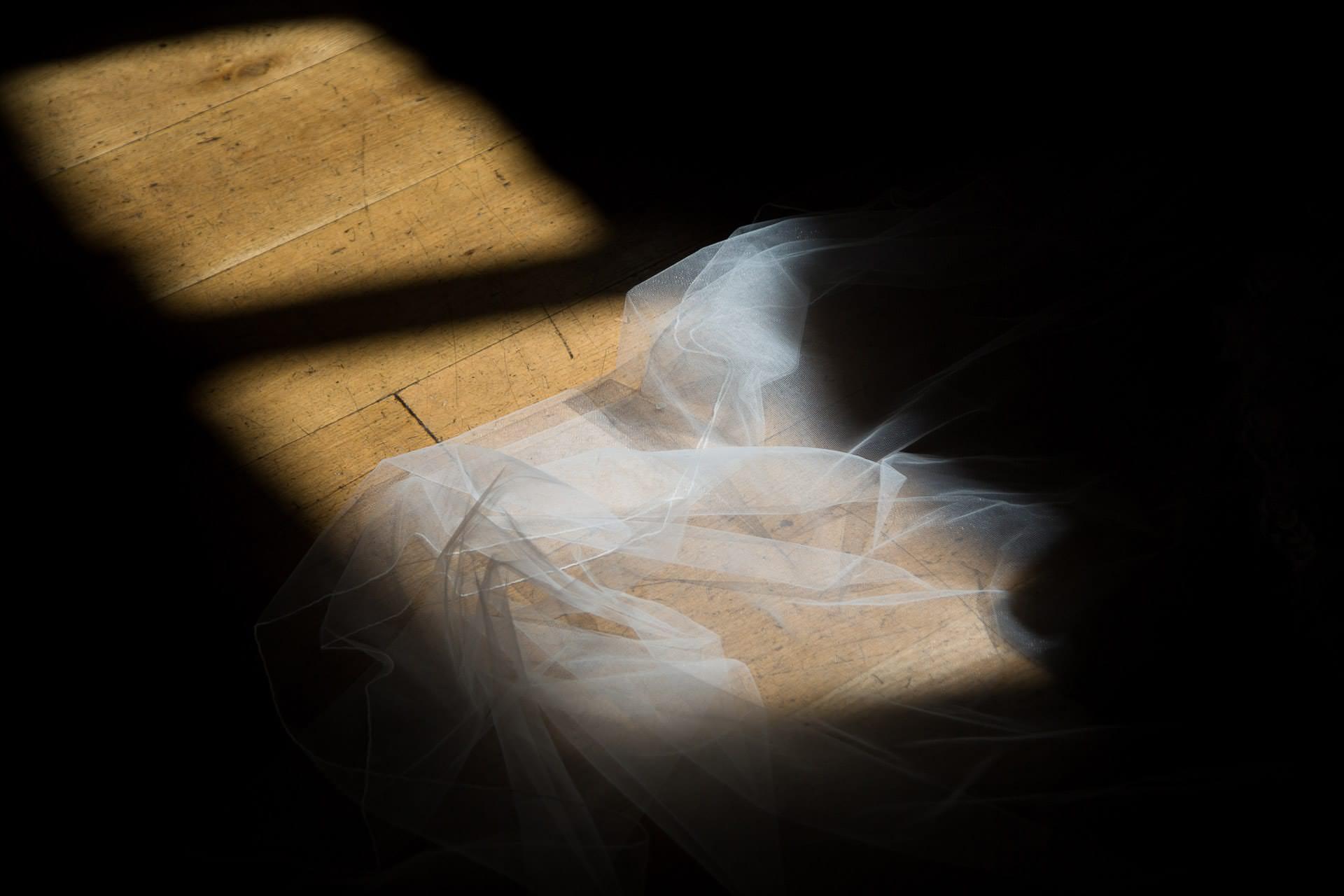 wedding photographer priston mill 29