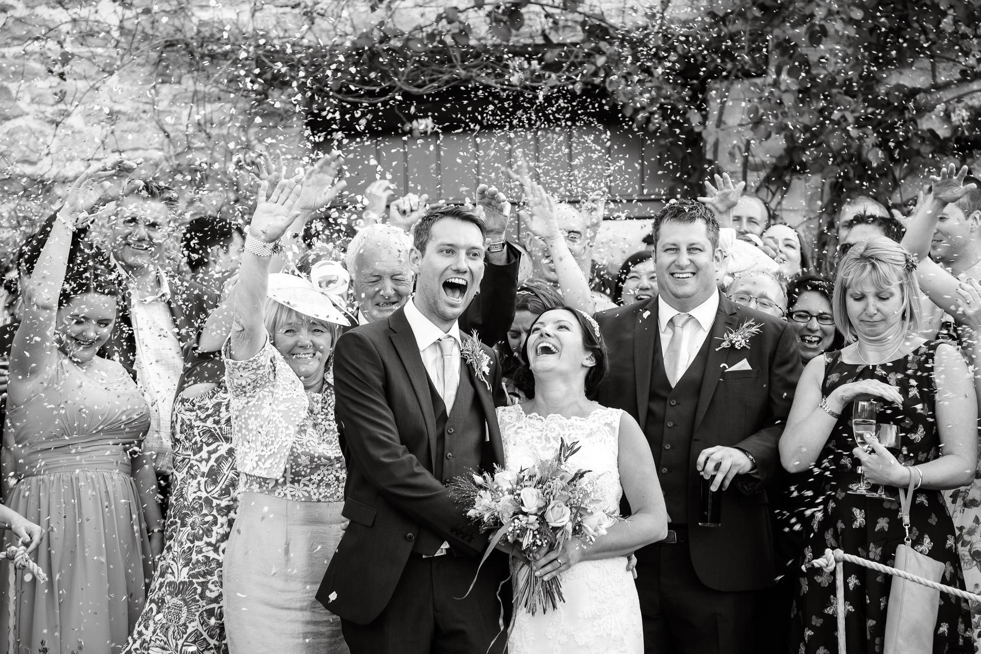 wedding photographer priston mill 36