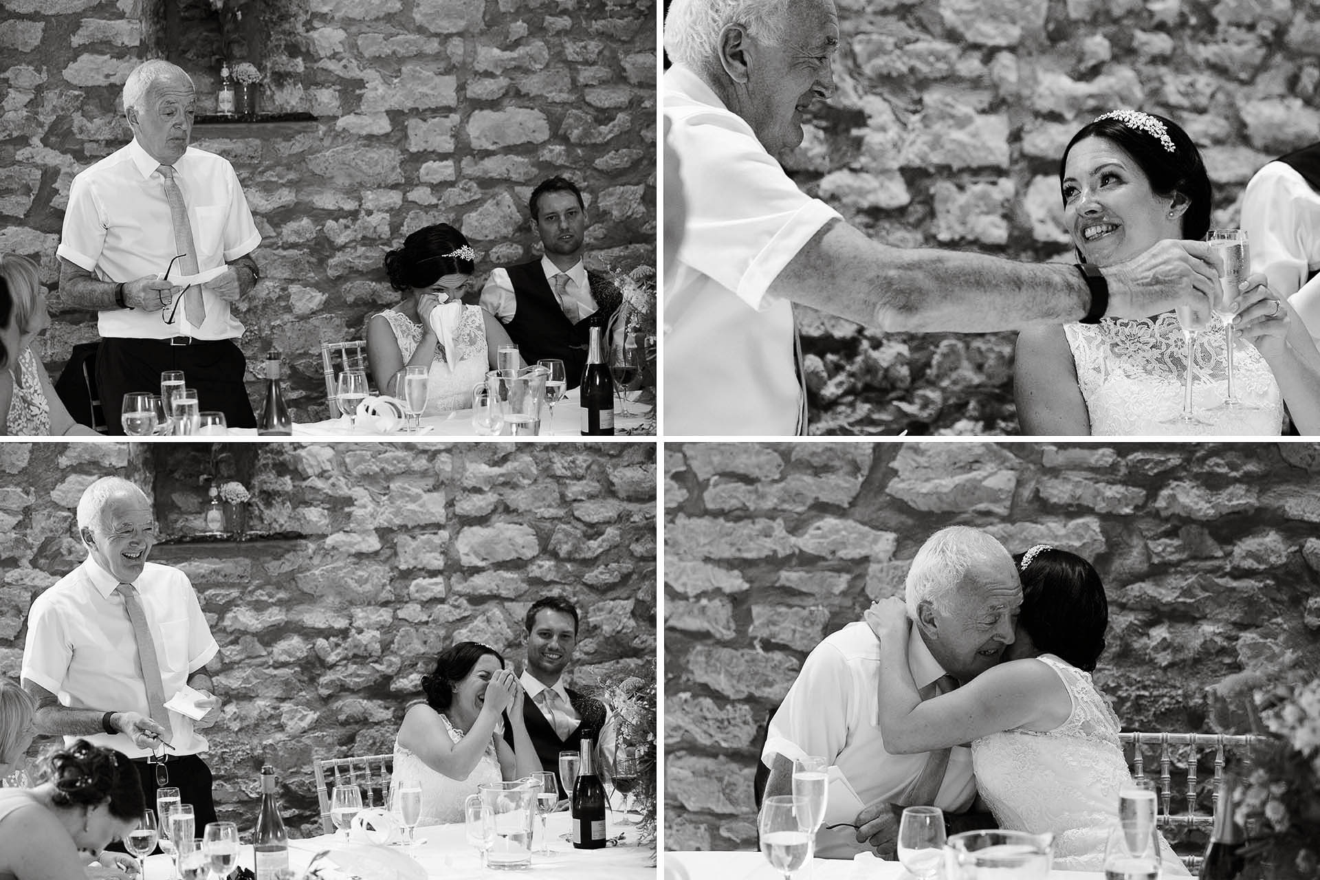 wedding photographer priston mill 51