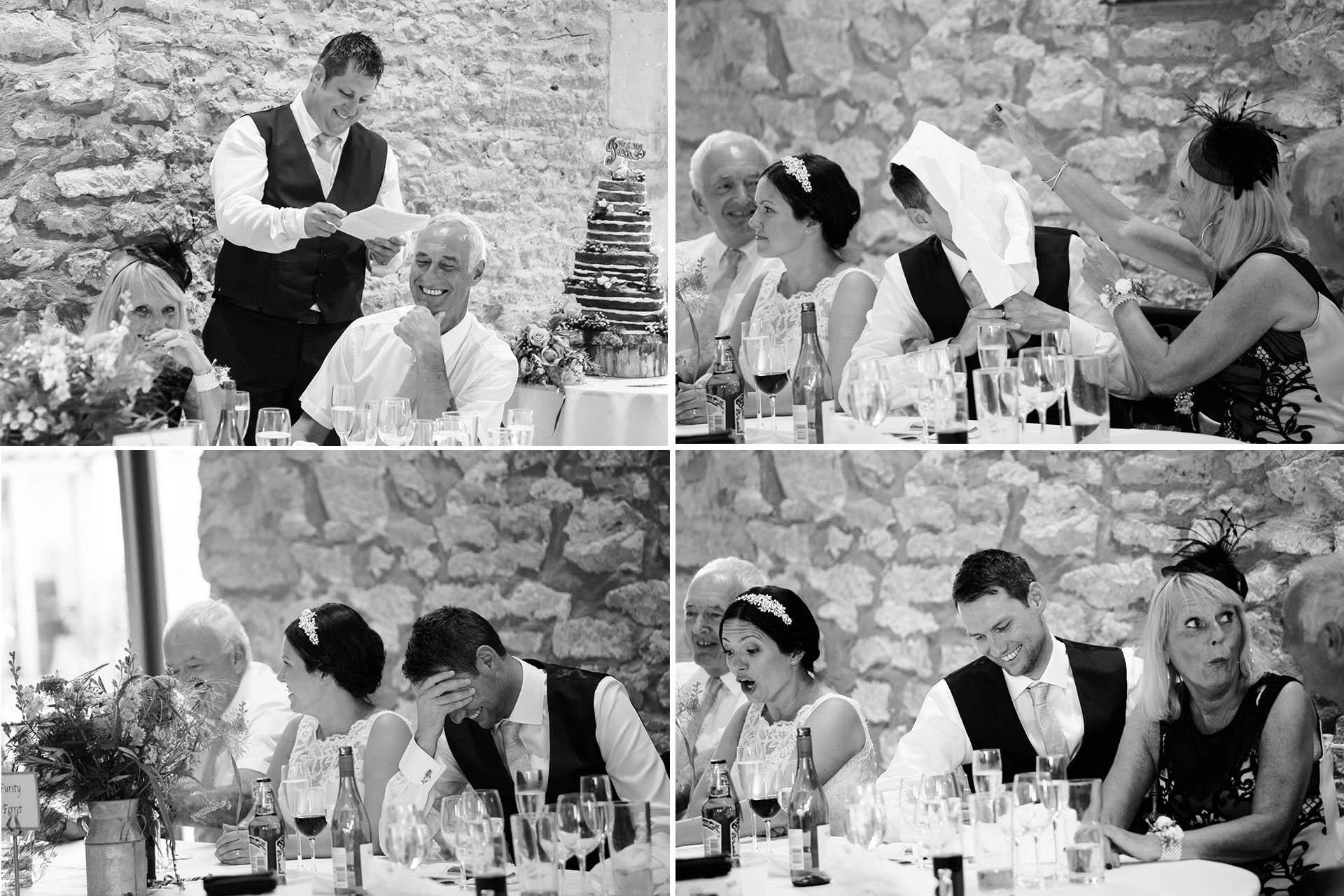 wedding photographer priston mill 52