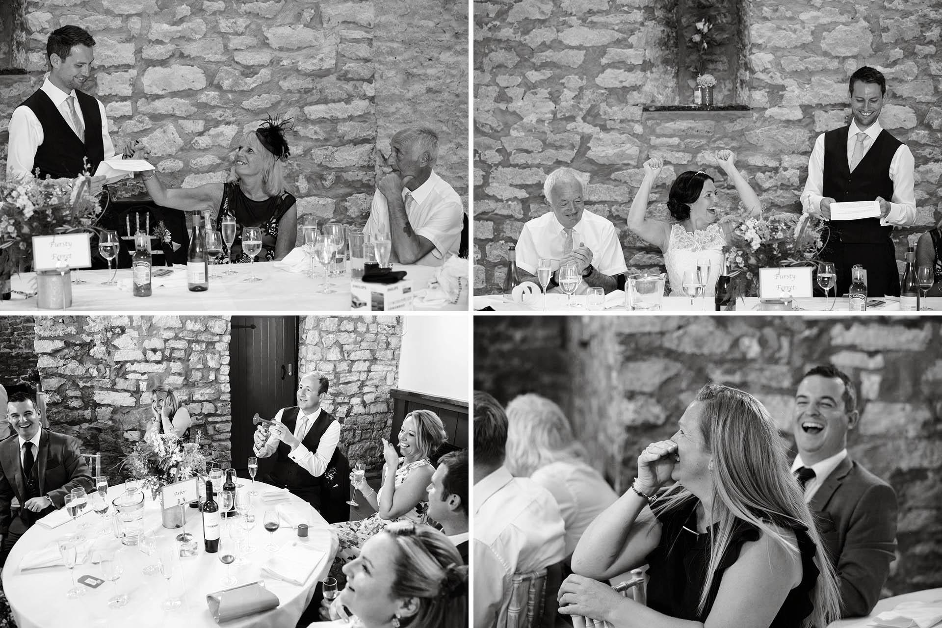 wedding photographer priston mill 53