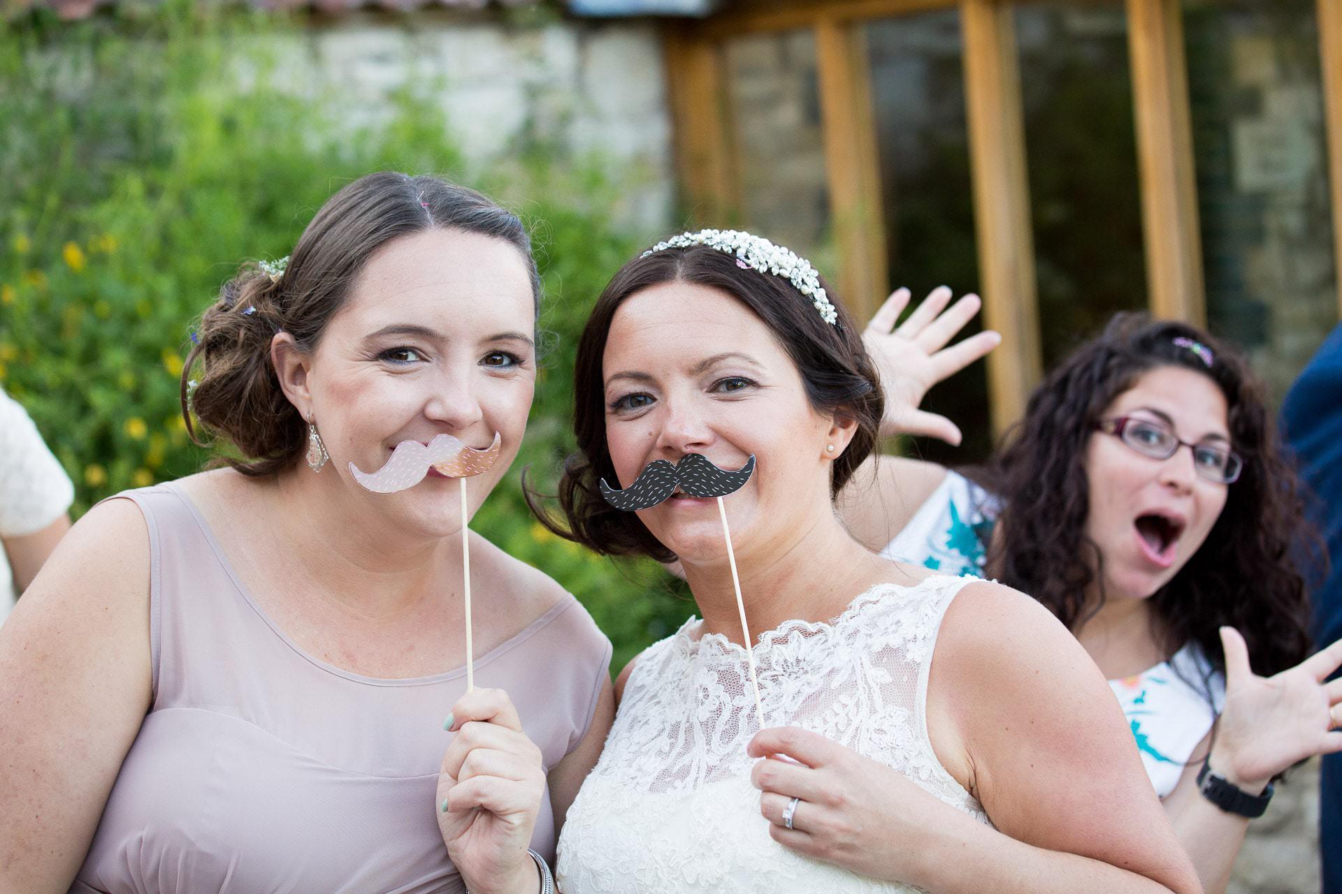 wedding photographer priston mill 61