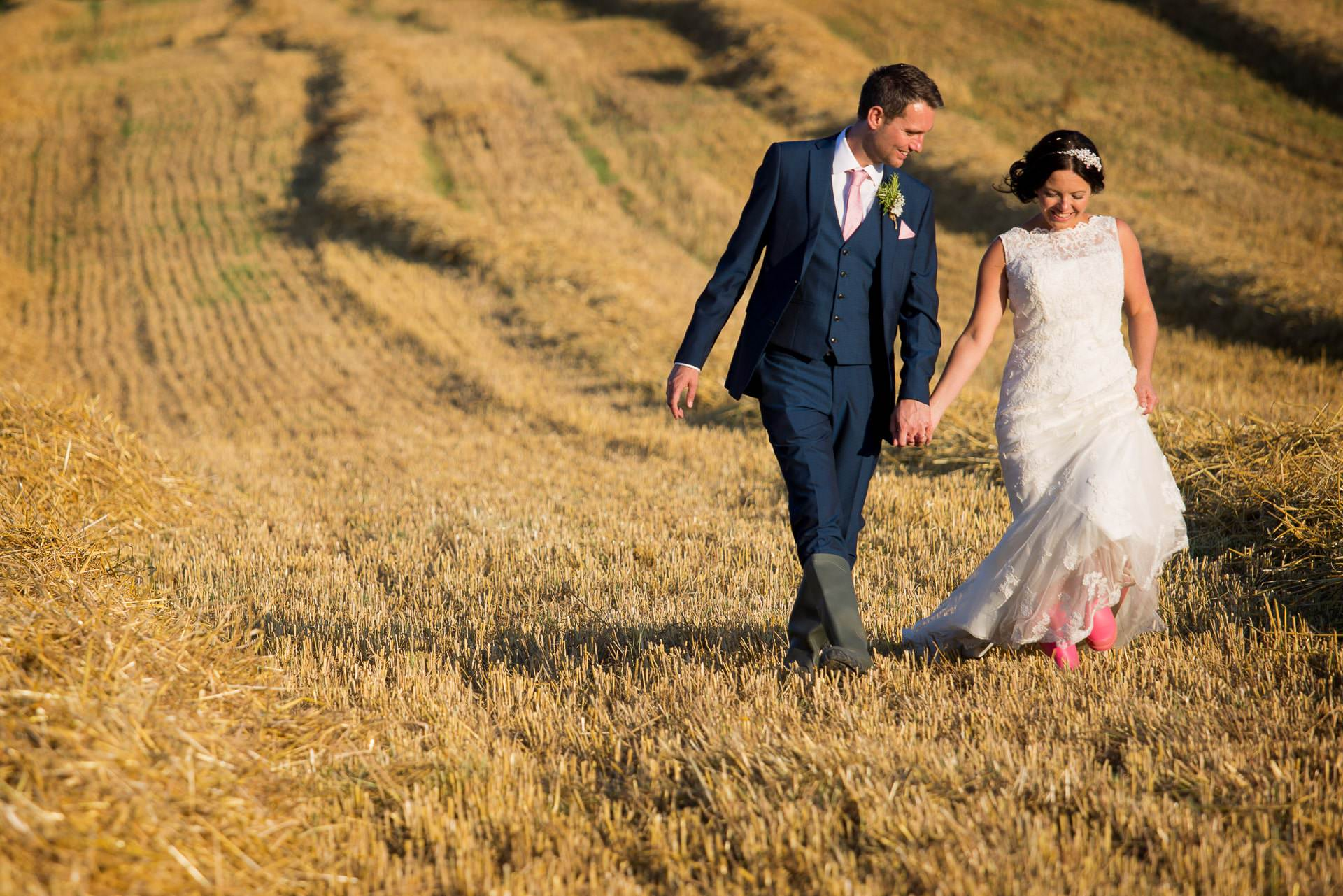 wedding photographer priston mill