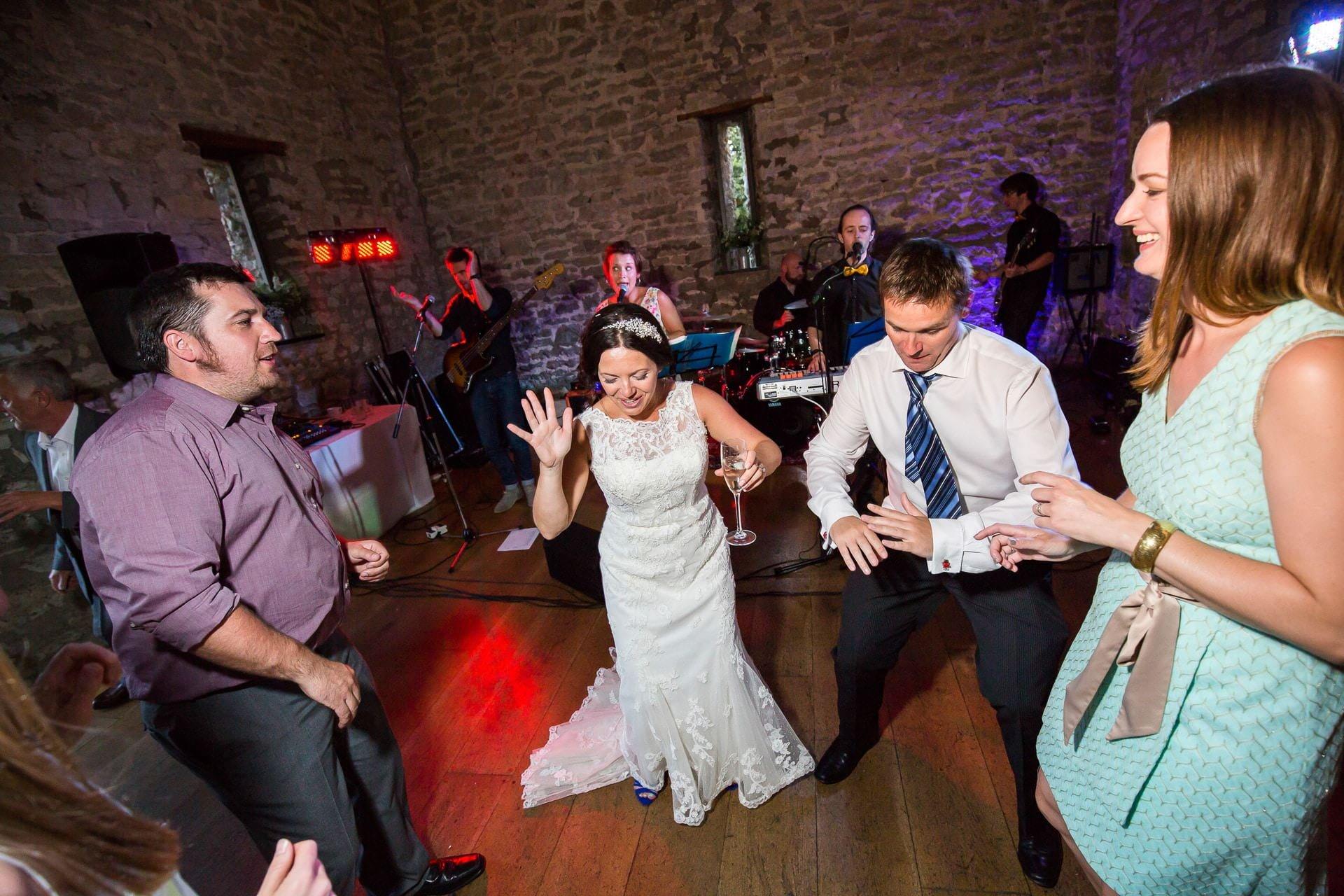 wedding photographer priston mill 80