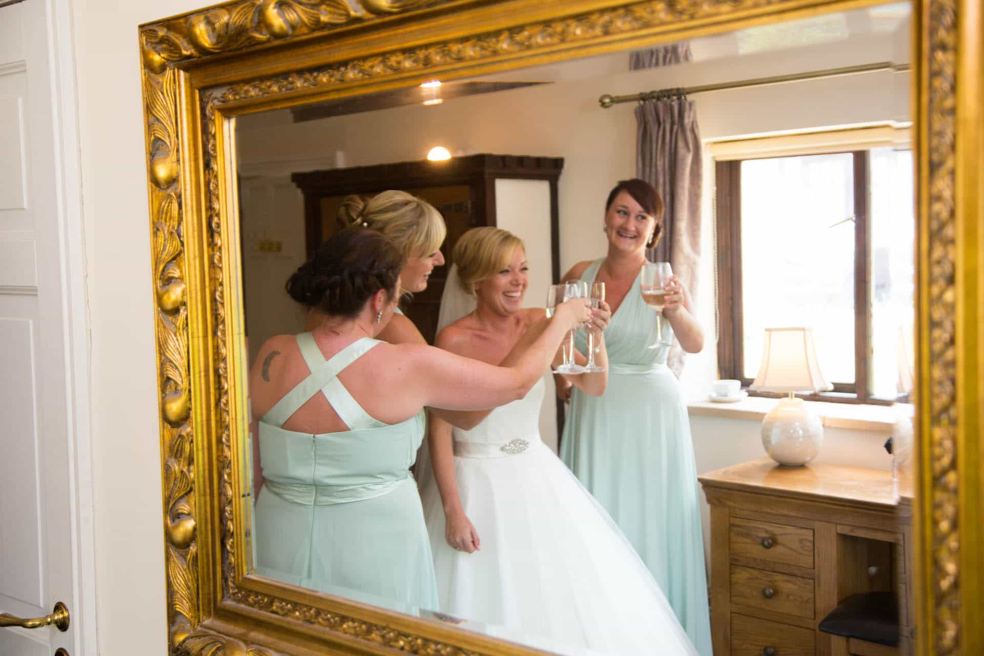 caswell house wedding photography 02