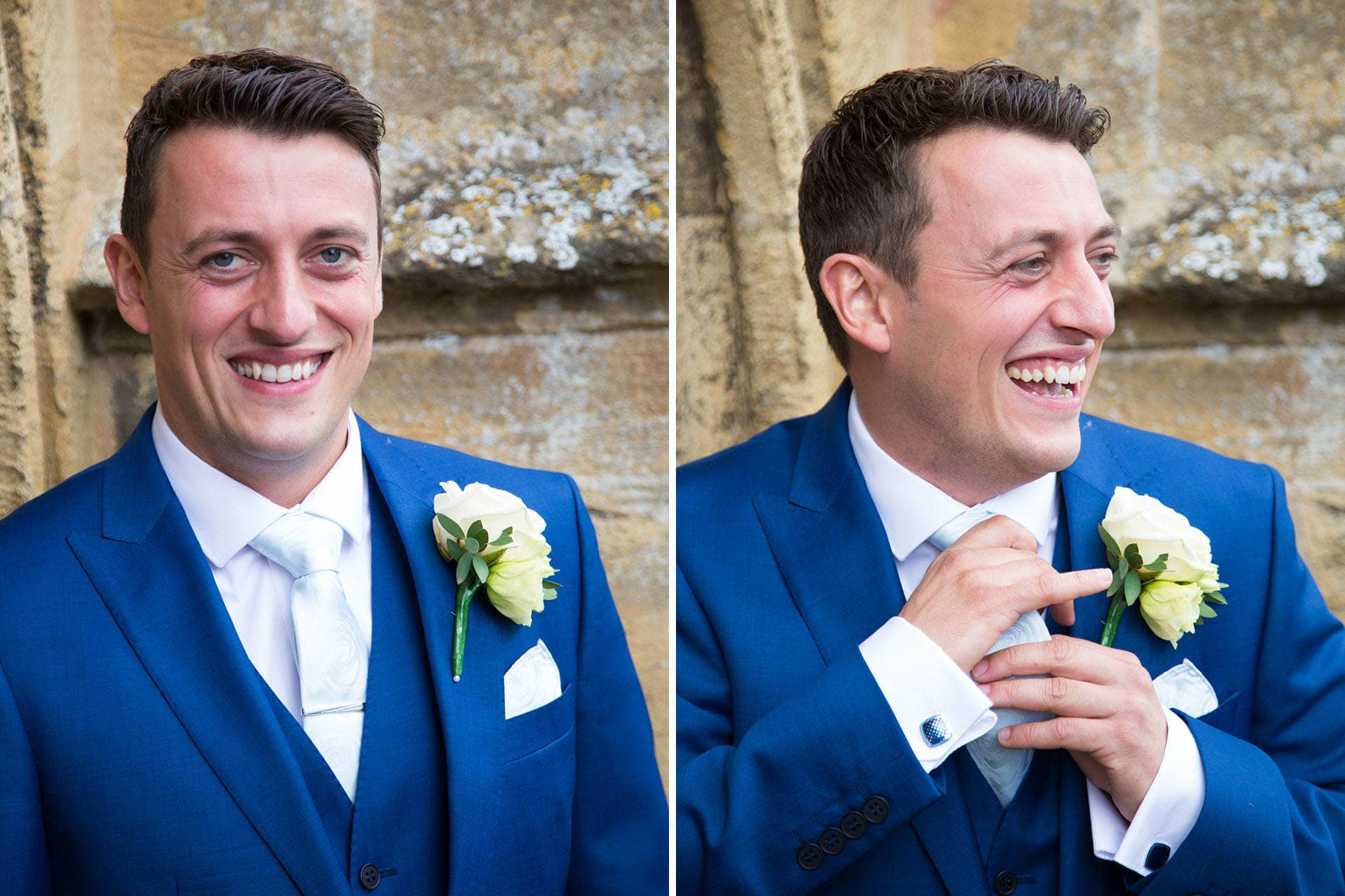 caswell house wedding photography 06