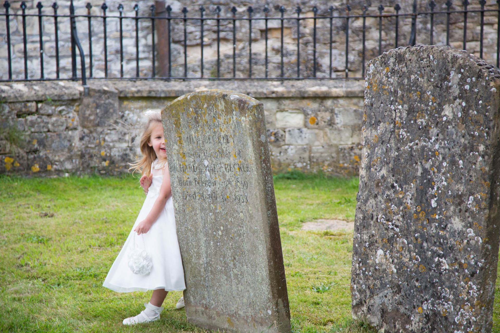 caswell house wedding photography 08